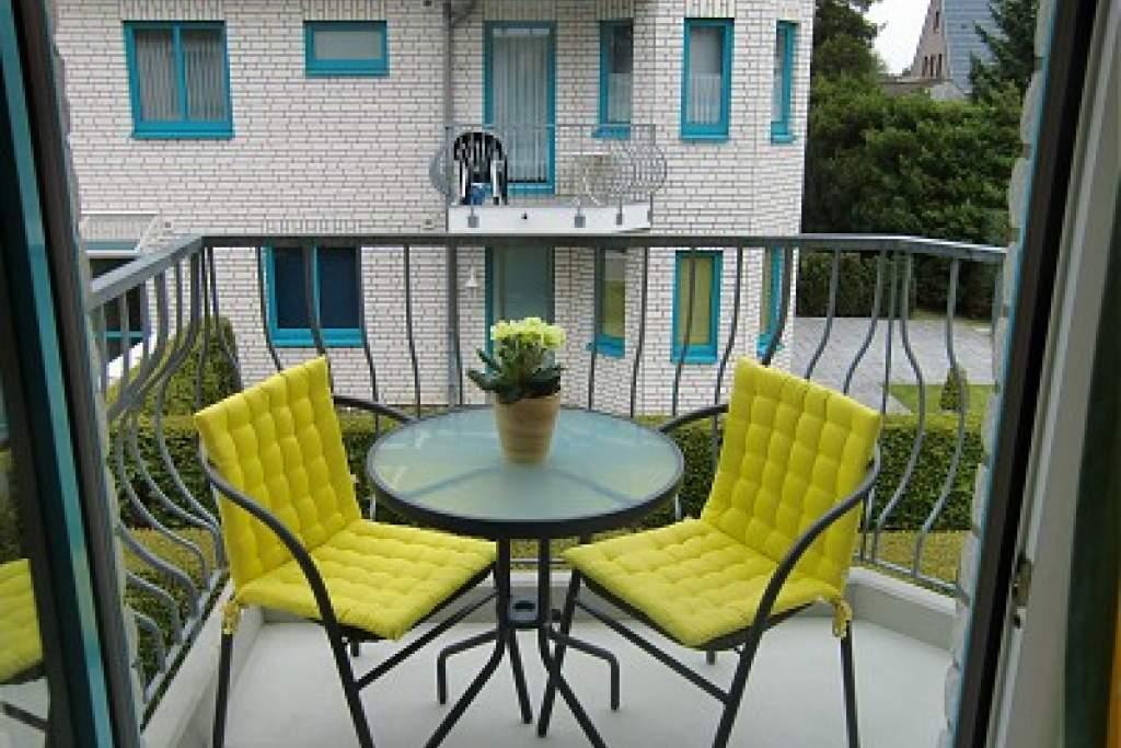 domizil strandburg app 6 in timmendorfer strand mit. Black Bedroom Furniture Sets. Home Design Ideas